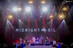 midnight_oil_03