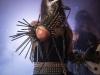 3-gorgoroth-10