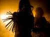 3-gorgoroth-11
