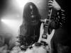 3-gorgoroth-13