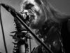 3-gorgoroth-2