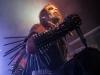 3-gorgoroth-22