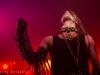 3-gorgoroth-23