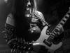3-gorgoroth-5