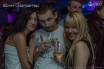 SPI_6617-20140927-EarGasmig-SlovakEdition-UhuClub