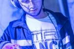 SPI_6621-20140927-EarGasmig-SlovakEdition-UhuClub