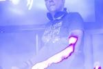 SPI_6623-20140927-EarGasmig-SlovakEdition-UhuClub