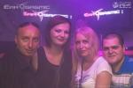 SPI_6625-20140927-EarGasmig-SlovakEdition-UhuClub