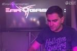 SPI_6632-20140927-EarGasmig-SlovakEdition-UhuClub