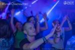 SPI_6638-20140927-EarGasmig-SlovakEdition-UhuClub