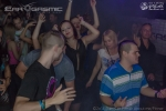 SPI_6640-20140927-EarGasmig-SlovakEdition-UhuClub