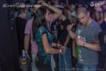 SPI_6641-20140927-EarGasmig-SlovakEdition-UhuClub