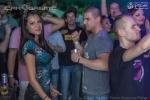 SPI_6642-20140927-EarGasmig-SlovakEdition-UhuClub