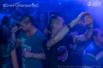 SPI_6643-20140927-EarGasmig-SlovakEdition-UhuClub