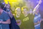 SPI_6644-20140927-EarGasmig-SlovakEdition-UhuClub