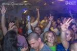 SPI_6647-20140927-EarGasmig-SlovakEdition-UhuClub