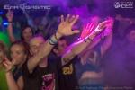 SPI_6648-20140927-EarGasmig-SlovakEdition-UhuClub