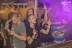 SPI_6649-20140927-EarGasmig-SlovakEdition-UhuClub