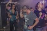 SPI_6652-20140927-EarGasmig-SlovakEdition-UhuClub