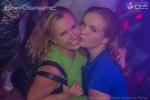 SPI_6654-20140927-EarGasmig-SlovakEdition-UhuClub