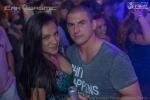 SPI_6658-20140927-EarGasmig-SlovakEdition-UhuClub