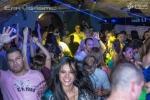 SPI_6661-20140927-EarGasmig-SlovakEdition-UhuClub