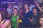 SPI_6669-20140927-EarGasmig-SlovakEdition-UhuClub
