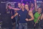 SPI_6670-20140927-EarGasmig-SlovakEdition-UhuClub