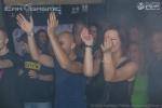 SPI_6673-20140927-EarGasmig-SlovakEdition-UhuClub