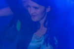 SPI_6684-20140927-EarGasmig-SlovakEdition-UhuClub