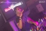 SPI_6686-20140927-EarGasmig-SlovakEdition-UhuClub