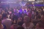 SPI_6689-20140927-EarGasmig-SlovakEdition-UhuClub