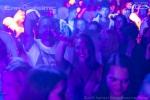 SPI_6691-20140927-EarGasmig-SlovakEdition-UhuClub