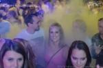 SPI_6692-20140927-EarGasmig-SlovakEdition-UhuClub