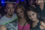 SPI_6701-20140927-EarGasmig-SlovakEdition-UhuClub