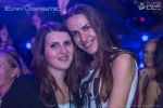 SPI_6704-20140927-EarGasmig-SlovakEdition-UhuClub