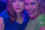 SPI_6705-20140927-EarGasmig-SlovakEdition-UhuClub