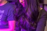 SPI_6708-20140927-EarGasmig-SlovakEdition-UhuClub