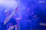 SPI_6709-20140927-EarGasmig-SlovakEdition-UhuClub