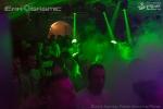 SPI_6712-20140927-EarGasmig-SlovakEdition-UhuClub