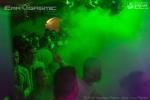 SPI_6714-20140927-EarGasmig-SlovakEdition-UhuClub