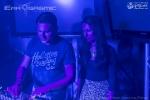 SPI_6715-20140927-EarGasmig-SlovakEdition-UhuClub