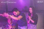 SPI_6719-20140927-EarGasmig-SlovakEdition-UhuClub