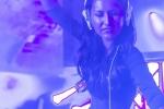 SPI_6722-20140927-EarGasmig-SlovakEdition-UhuClub