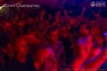 SPI_6736-20140927-EarGasmig-SlovakEdition-UhuClub