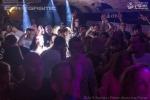 SPI_6737-20140927-EarGasmig-SlovakEdition-UhuClub