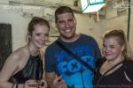 SPI_6746-20140927-EarGasmig-SlovakEdition-UhuClub