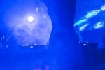 SPI_6783-20140927-EarGasmig-SlovakEdition-UhuClub