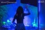 SPI_6810-20140927-EarGasmig-SlovakEdition-UhuClub