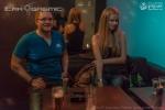 SPI_6821-20140927-EarGasmig-SlovakEdition-UhuClub
